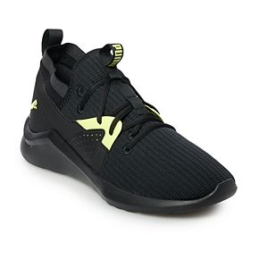 PUMA Emergence Future Men's Running Shoes