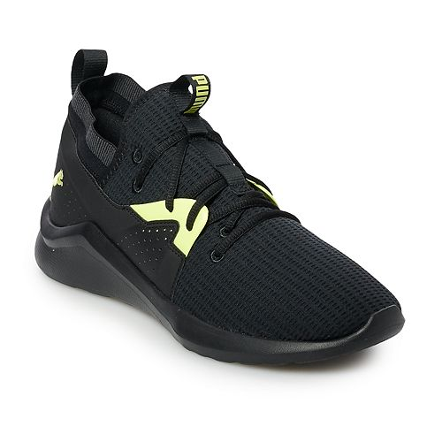 PUMA Emergence Future Men's Running Shoes