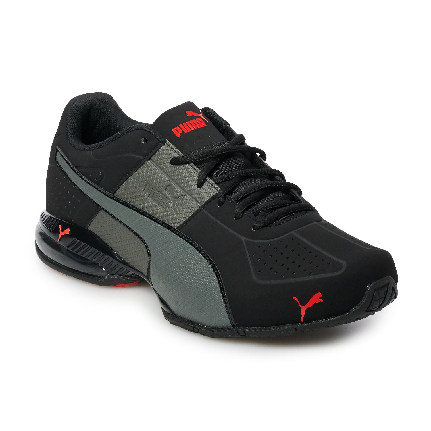 3526d32cdc PUMA Cell Surin 2 Men's Cross-Training Shoes