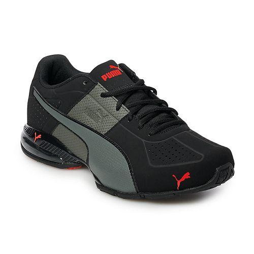 PUMA Cell Surin 2 Men's Cross-Training Shoes