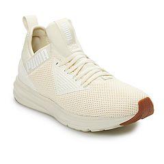 PUMA Enzo Beta Men's Woven Running Shoes