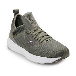 PUMA Enzo Beta Men's Running Shoes