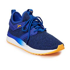 4ed78a3478c8 PUMA Pacer Next Excel Men s Running Shoes