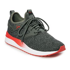 22fa55b6 PUMA Pacer Next Excel Men's Running Shoes
