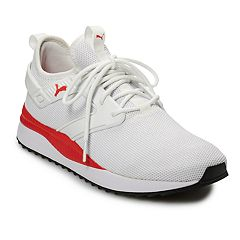 PUMA Pacer Next Excel Men's Running Shoes