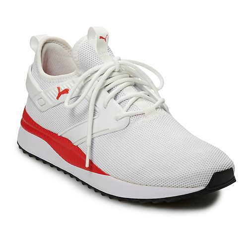 0f80ec5f2a PUMA Pacer Next Excel Men's Running Shoes