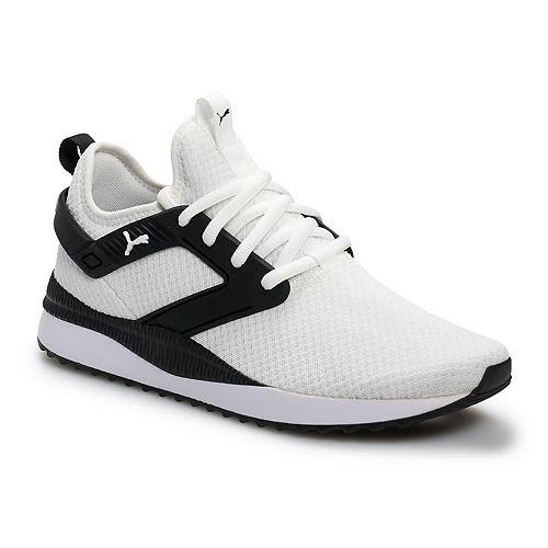 PUMA Pacer Next Excel Men's Sneakers