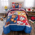 Paw Patrol For the Home