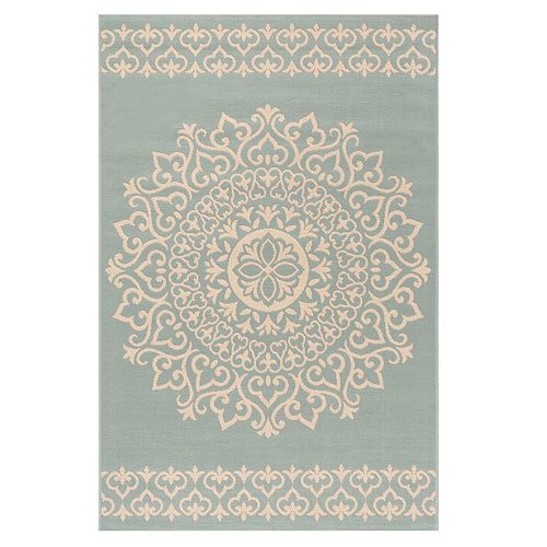 Safavieh Linden Paris Rug