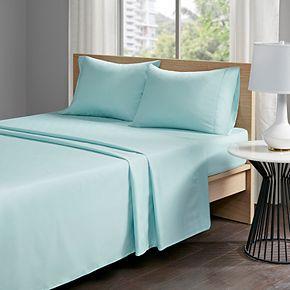 Sleep Philosophy Copper Infused Sheet Set
