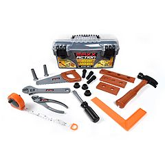 Boys Tools Amp Workshops Pretend Play Toys Kohl S