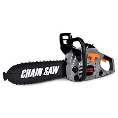 Maxx Action Power Chainsaw