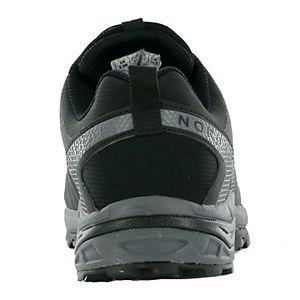 Nord Trail Mt. Hood II Low Men's Waterproof Hiking Shoes