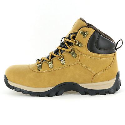 Nord Trail Edge Hi Men's Waterproof Hiking Boots