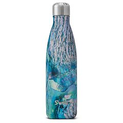S'well 17-oz. Paua Water Bottle