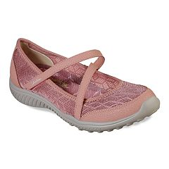 Skechers Be-Light Eyes On Me Women's Mary Jane Shoes