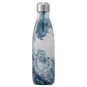 S'well 17-oz. Blue Granite Water Bottle