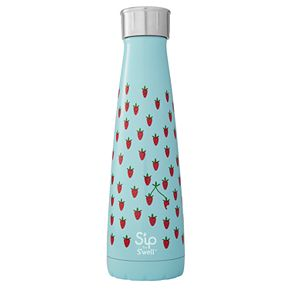 S'ip by S'well 15-oz. Very Berry Water Bottle