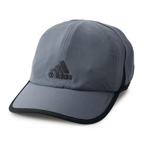 Men's adidas Men's Superlite Cap