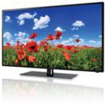 GPX 40-Inch LED TV (TE4014B)