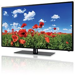 GPX 40-Inch LED TV (TE4014B)