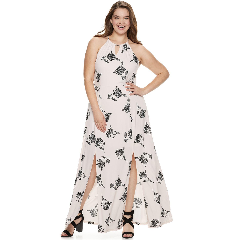 Easter Dresses for Juniors