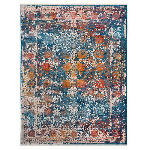 Safavieh Vintage Persian Fallon Rug