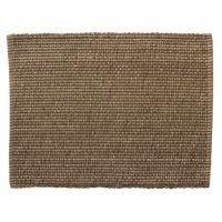 SONOMA life + style® Woven Placemat