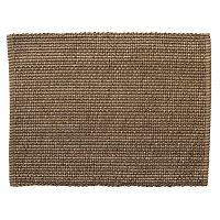 Deals on Food Network Woven Placemat 14x19-inch