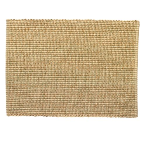 Food Network Woven Placemat