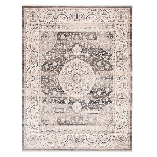 Safavieh Vintage Persian Dawn Rug