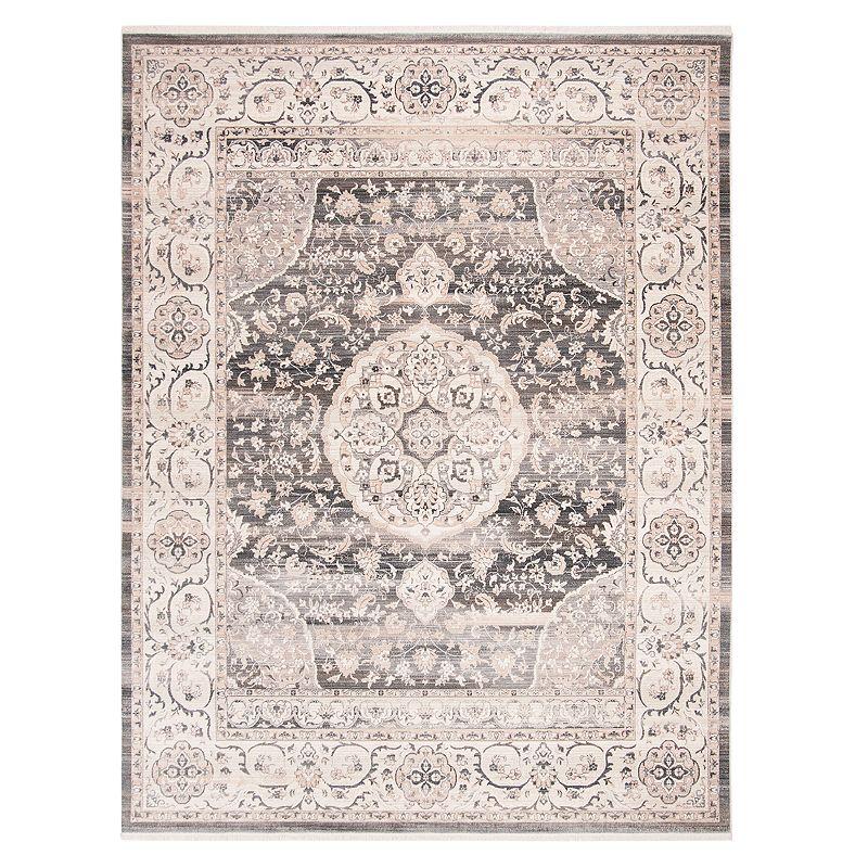 Safavieh Vintage Persian Dawn Rug, 3X5