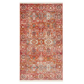Safavieh Vintage Persian Amy Rug
