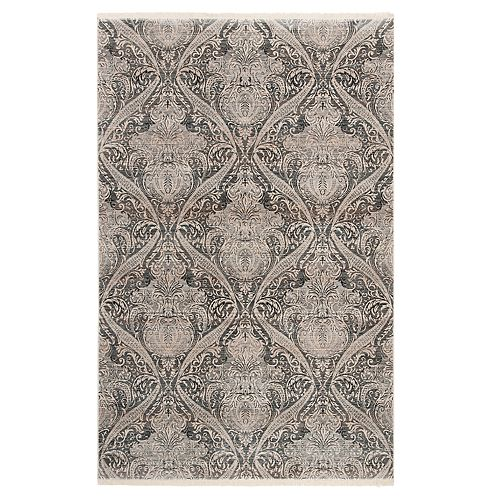 Safavieh Vintage Persian Paris Rug