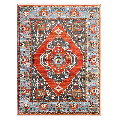 Safavieh Vintage Persian Mia Rug