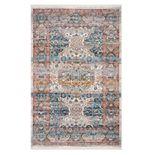 Safavieh Vintage Persian Tara Rug