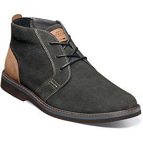 Nunn Bush Barklay Men's Chukka Boots