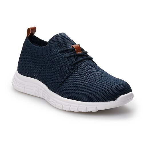 SONOMA Goods for Life™ Wild West Boys' Sneakers