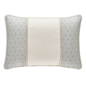 Royal Court Palermo Throw Pillow
