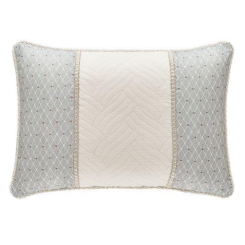 Royal Court Palermo Throw Pillow