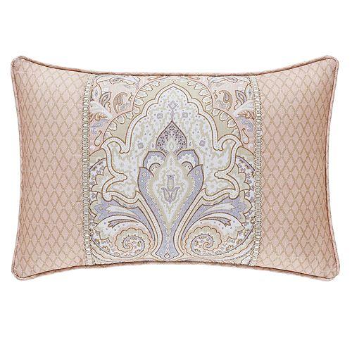 Royal Court Sloane Throw Pillow
