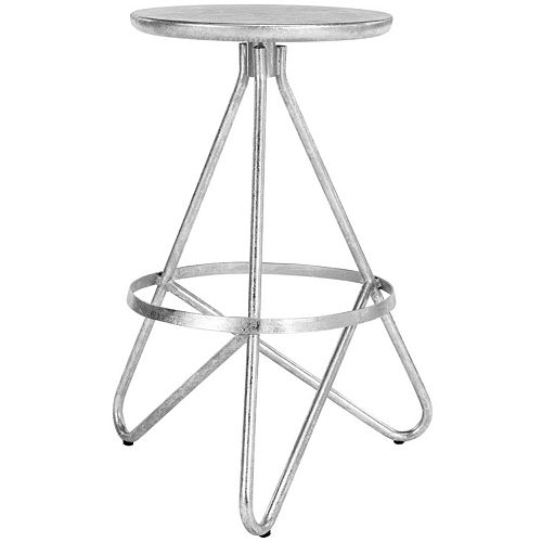 Safavieh Galexia Counter Stool