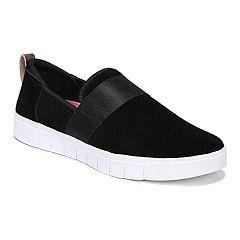 Ryka Haze Women's Sneakers