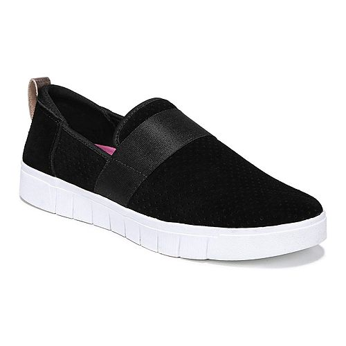 Ryka Haze Women's Sneakers