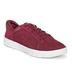 Ryka Haiku Women's Sneakers