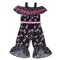 ecd07c85081d Little Lass Baby Clothing