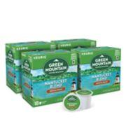 Keurig® K-Cup® Portion Pack Green Mountain Nantucket Coffee - 72-pk.