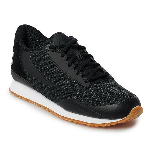 FILA Highland Men's Running Shoes