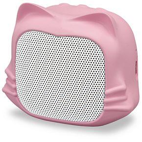 iLive Wild Tailz Wireless Speaker