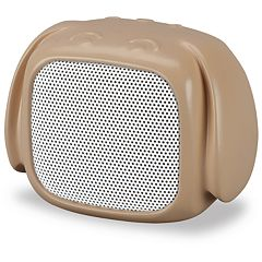 iLive Wild Tailz Wireless Speaker
